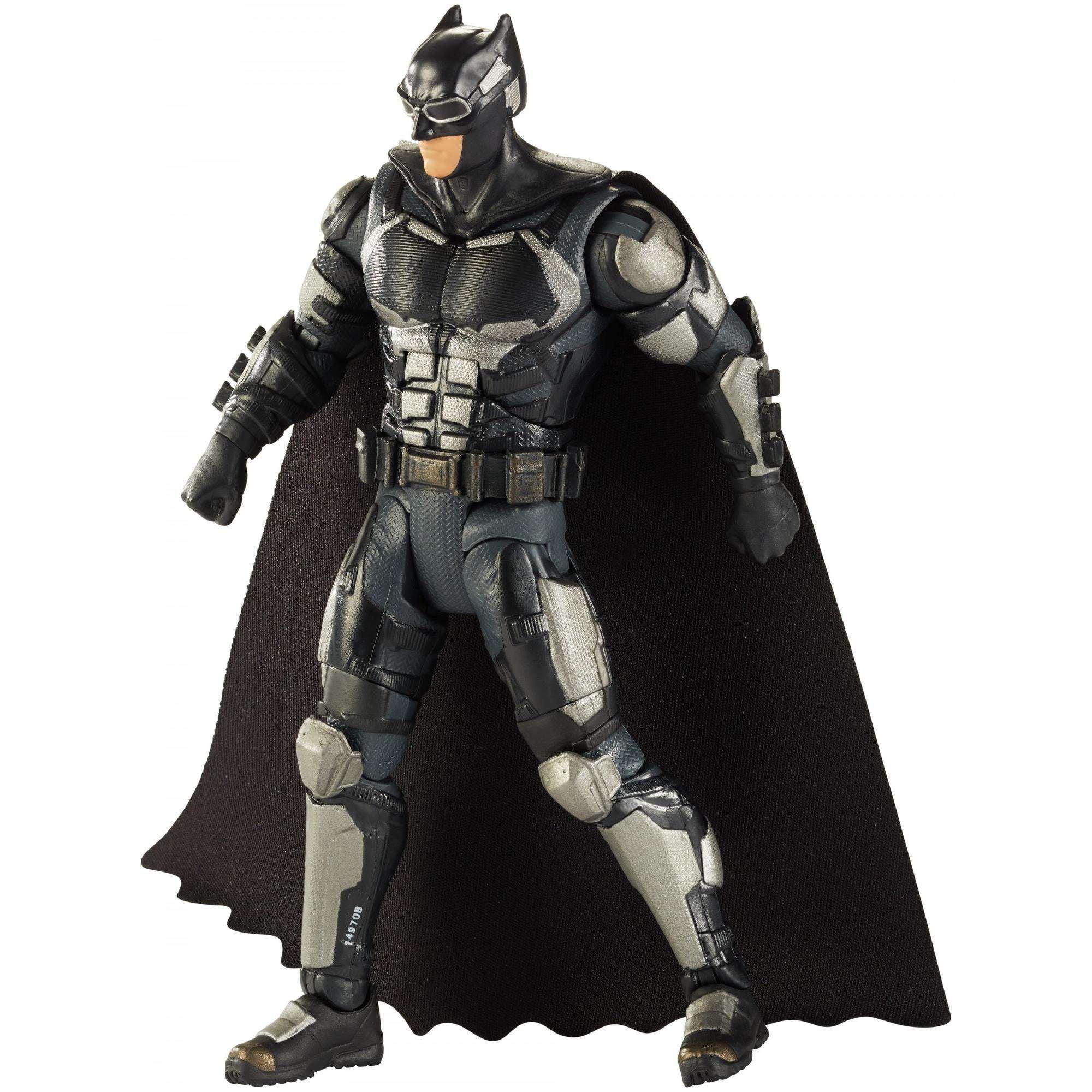 DC Comics Multiverse Justice League Batman by Mattel