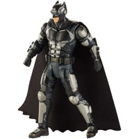 DC Comics Multiverse Justice League Batman
