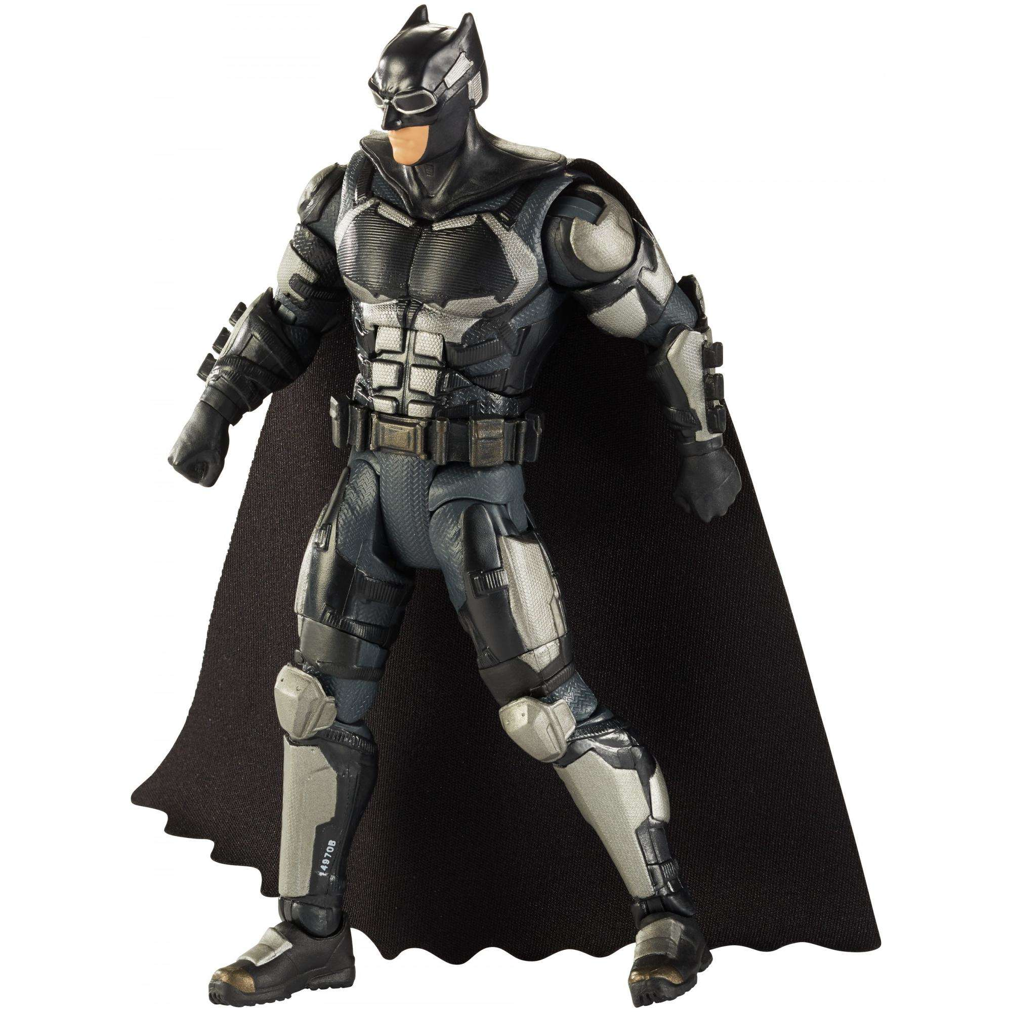 DC Comics Multiverse Justice League Batman