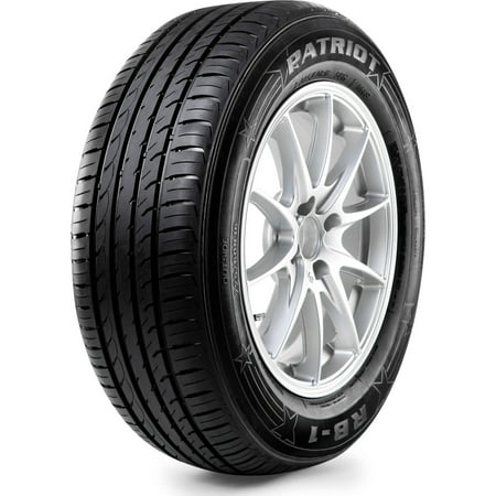 Radar Patriot 215/60R16 99 H Tire