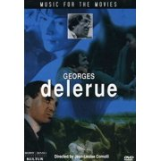 Music for Movies: Georges Delerue (DVD)
