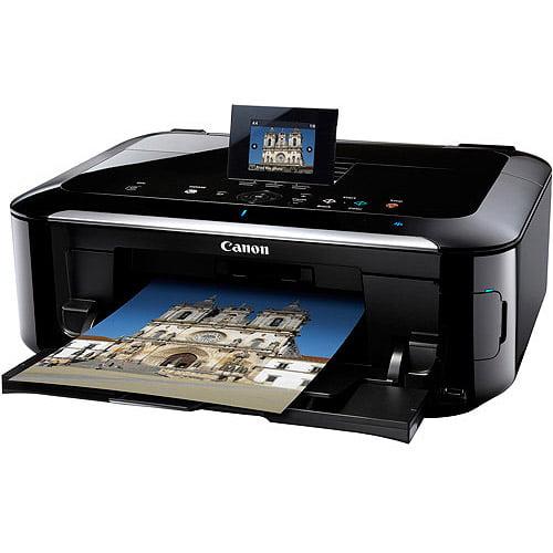 [SCHEMATICS_4HG]  Canon PIXMA MG5320 Wireless Inkjet Photo All-In-One Printer/Copier/Scanner  - Walmart.com - Walmart.com   Canon Mg5320 Printer Wiring Diagram      Walmart