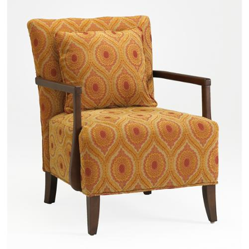 Greyson Living  Delia Accent Chair