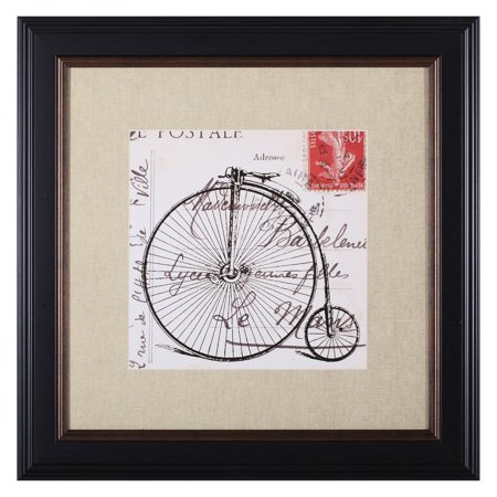 Art Effects Velo Framed Wall Art