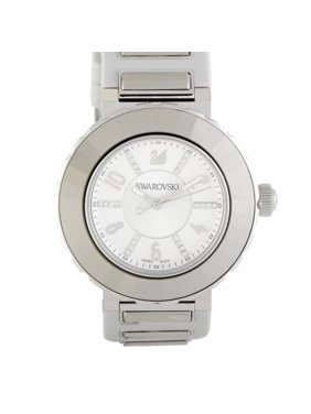 Product Image Swarovski Octea 5040561 Steel Women Watch (Certified  Authentic   Warranty) a6a312afd7c