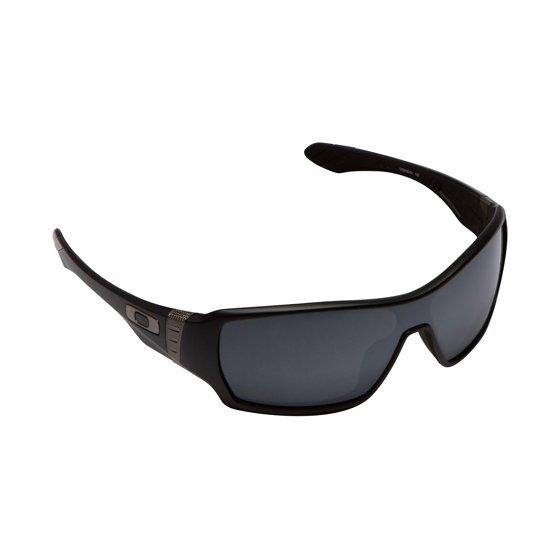 5c9fc04cd1 Seek Optics - Offshoot Replacement Lenses Polarized Silver by SEEK fits  OAKLEY Sunglasses - Walmart.com