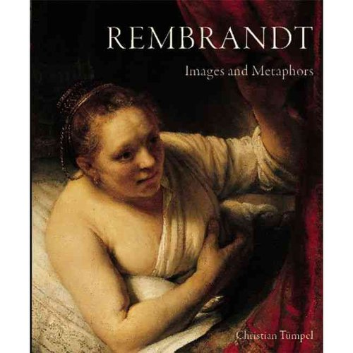 Rembrandt: Images and Metaphores