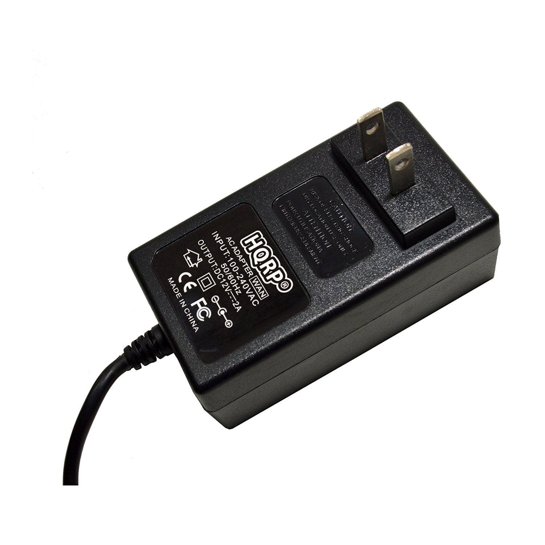Hqrp ac adapter for horizon fitness re76 sxe77 ex58 ex68 gs1050e hqrp ac adapter for horizon fitness re76 sxe77 ex58 ex68 gs1050e 830e ce60 e701 ex67 pse7 elliptical power supply cord euro plug adapter walmart keyboard keysfo Images