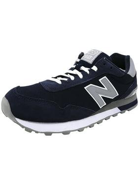 Gray New Balance Mens Shoes
