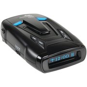 Best Laser Detectors - Whistler CR93 Optimum Performance Laser/Radar Detector w/ Internal Review