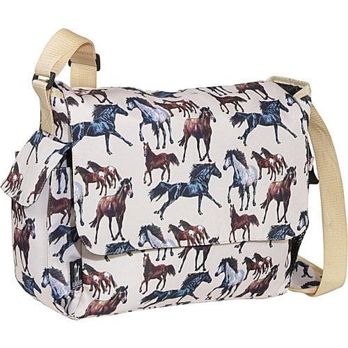 Wildkin Horse Dreams Diaper Bag