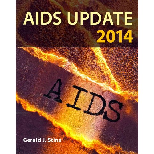 AIDS Update 2014: An Annual Overview of Acquired Immune Deficiency Syndrome