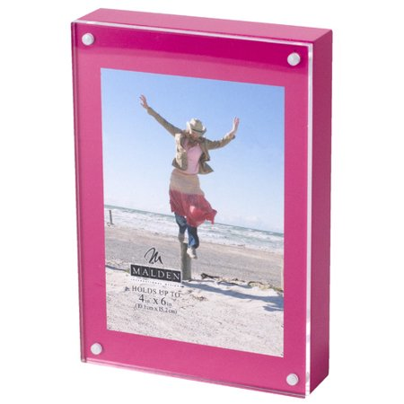 Malden Infinity Picture Frame