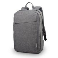 "Lenovo 15.6"" Casual Backpack B210 - Grey"