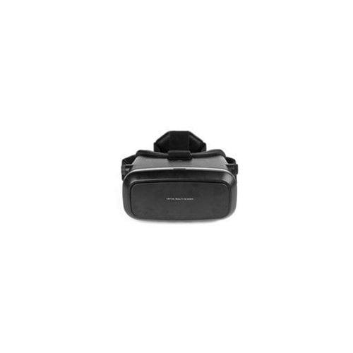 Vision Vr Vrgr60177 Vr 3D Game Headset W/Remote