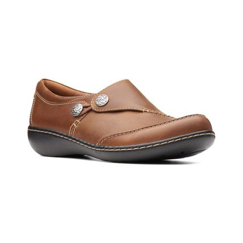 Women's Clarks Ashland Lane
