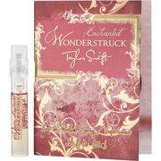 Wonderstruck Enchanted Taylor Swift Women Eau De Parfum Spray Vial By Wonderstruck Enchanted Taylor Swift
