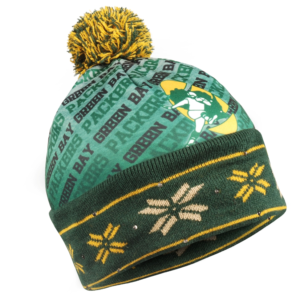wholesale green bay packers throwback hat db621 01ab6 2c03abdf4