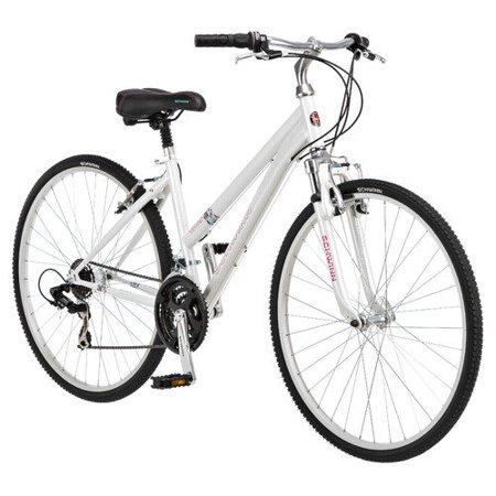 e7bc8d066b3 038675304703 UPC - Schwinn 700c Ladies Verano Bike | UPC Lookup