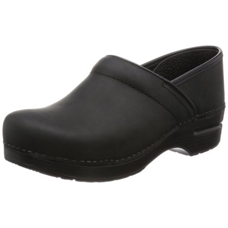 Women's Dansko Professional Clog (Dansko Shoes Professional)