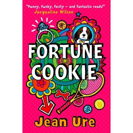 Fortune Cookie - eBook](Halloween Fortune Cookie Sayings)