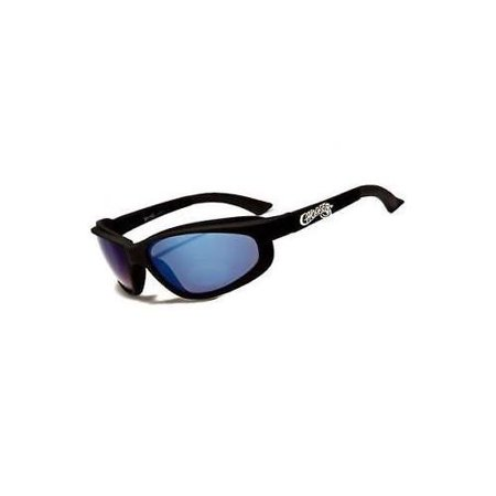 Chopper Wind Resistant Sunglasses Extreme Sports Motorcycle Riding Glasses