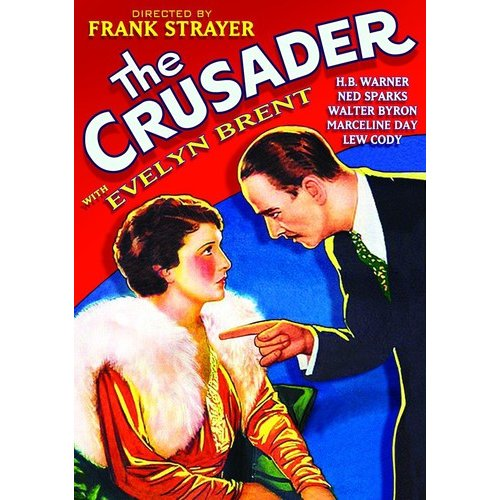 The Crusader (1937)