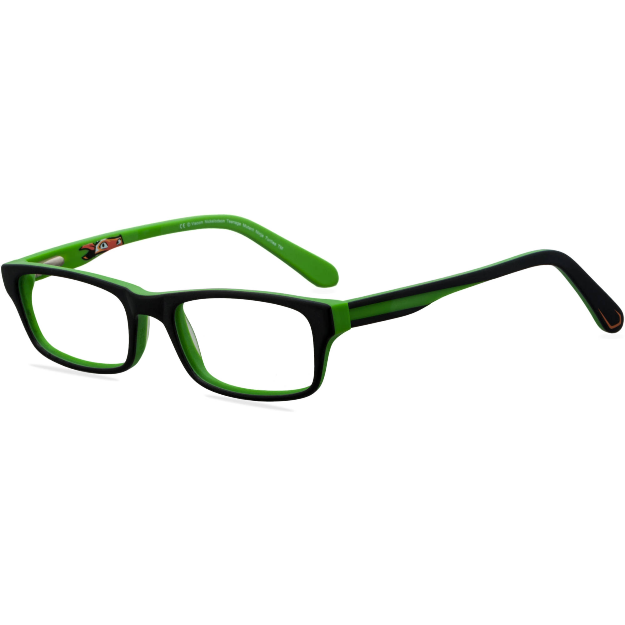 youth rx eyeglasses