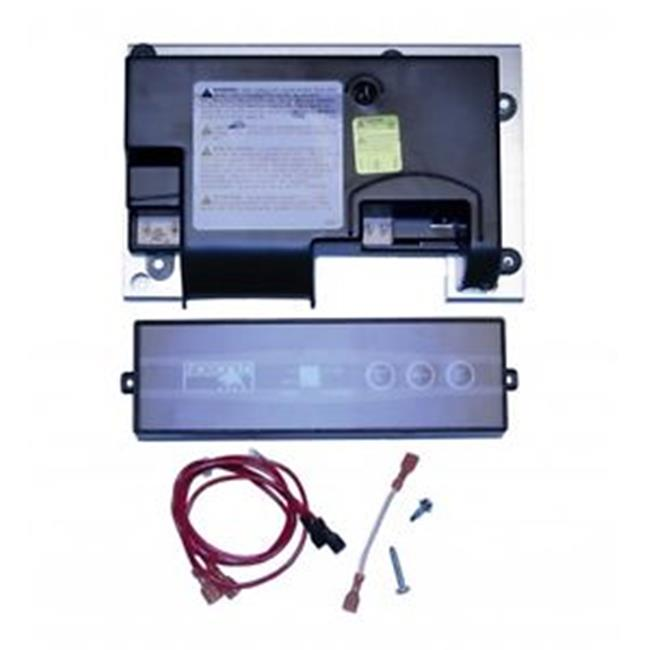 Norcold N6D-636388 Optical Control Service Kit - image 1 de 1