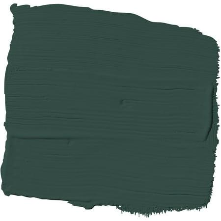 Dark Hunter Green Green Amp Sage Paint And Primer Glidden