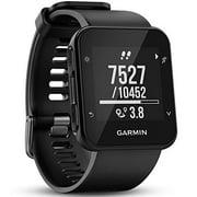Best Gps Running Watches For Women - Garmin Forerunner 35 GPS Running Watch and Heart Review
