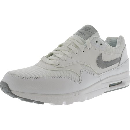 The newest Nike Air Max 1 Ultra Essentials Womens Shoe