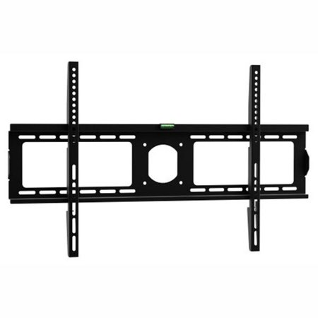 "Slim LCD/Plasma TV Wall Mount - Fits 37""-80"" - image 1 of 1"