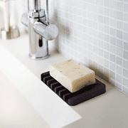 Yamazaki Home Flow Self Draining Soap Dish