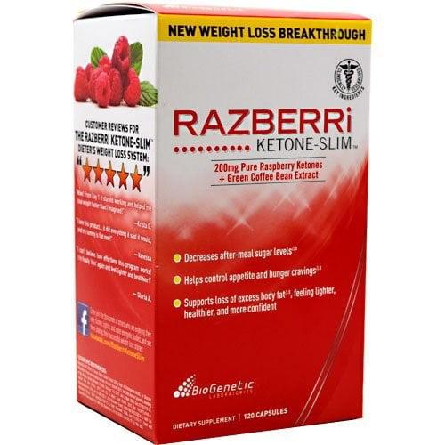 Shredz my personalized diet plan pdf