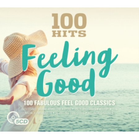 100 Hits - Feeling Good - Cool Haircuts For Teenage Girl