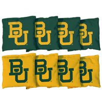 Baylor Bears Replacement Corn-Filled Cornhole Bag Set