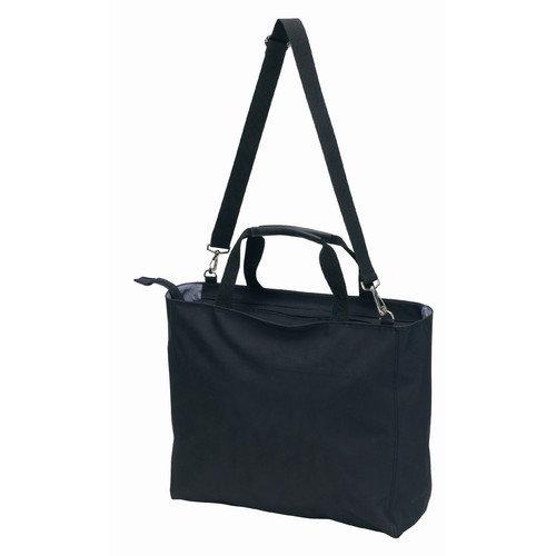 Preferred Nation The Grab Shoulder Bag