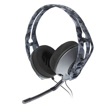 Plantronics Rig 500 HX Stereo Gaming Headset for Xbox (Best Plantronics Gaming Pcs)