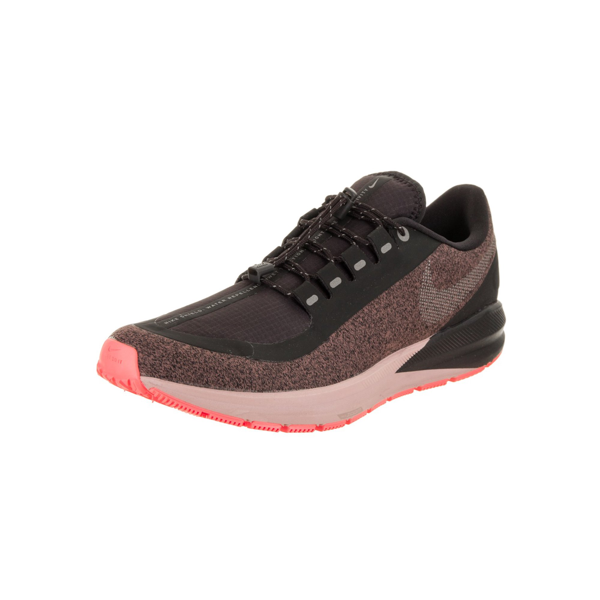 nike structure shoes 8135a627
