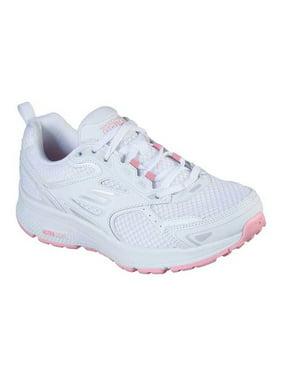 Women's Skechers GOrun Consistent Running Shoe