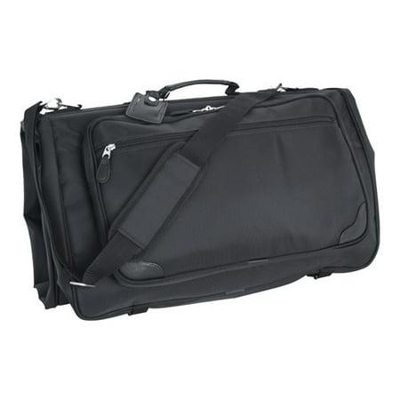 Signature Series Tri-Fold Garment Bag Carry On Garment Bags