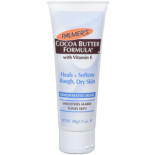 Palmer's Cocoa Butter Formula with Vitamin E 24 Hour Moisture Concentrated Cream, 3.75 oz