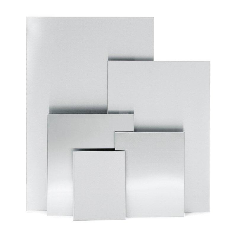 35.5 in. Muro Magnetic Board