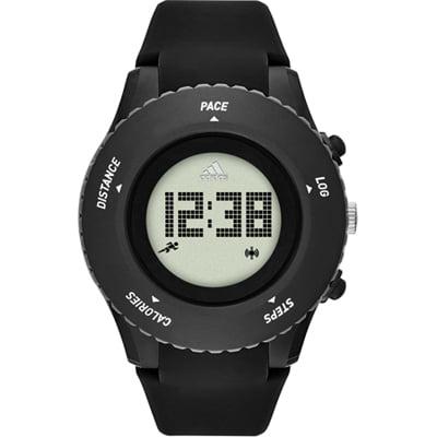 Adidas Mens Digital Watch ADP3203 by Adidas