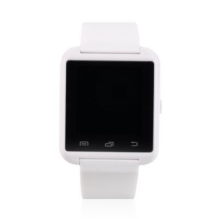 Smartwatch Bluetooth Lcd Touch Screen Sport Watches Smart Wrist Watch Wristwatch For Ios Android Smart Phone Wearable Device