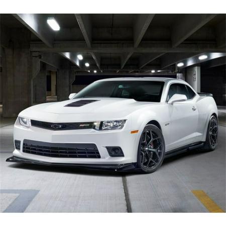 (Kooks Custom Headers 2251H430 Stainless Steel Headers Fits 15 Camaro)
