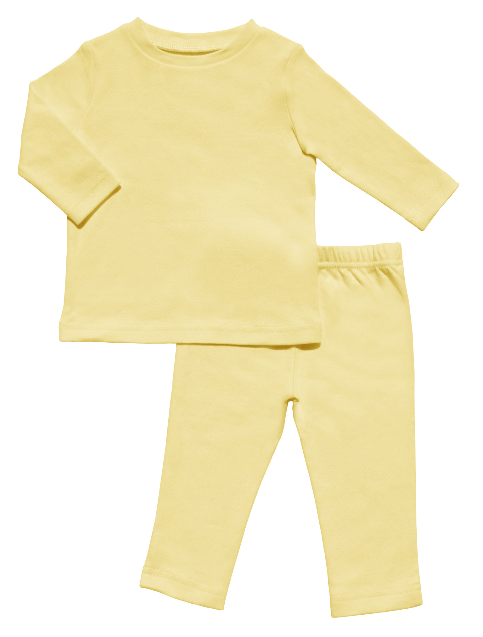 KidzStuff Baby Sun Protection Shirt and Pants Sett (Unisex)