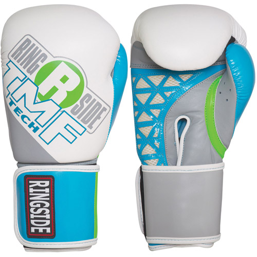 Ringside Women's Cut IMF Tech Sparring Gloves by Combat Brands LLC