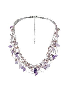 f5ecb3b826 Jewelry - Walmart.com
